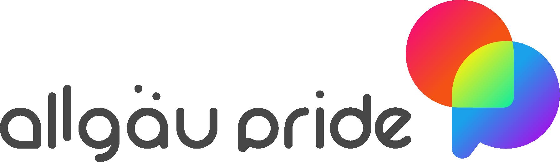 Allgäu-Pride